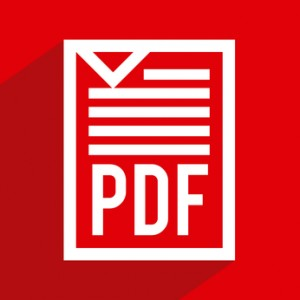 Top PDF Software of 2014