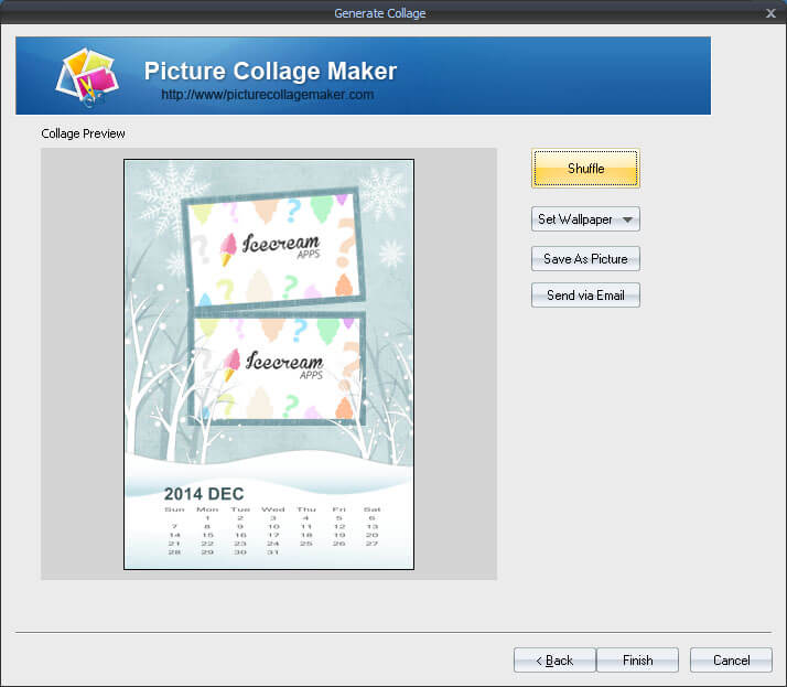 10 Best Software for Working With Images - Icecream Tech Digest