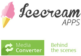 Icecream Media Converter: Behind the Scenes
