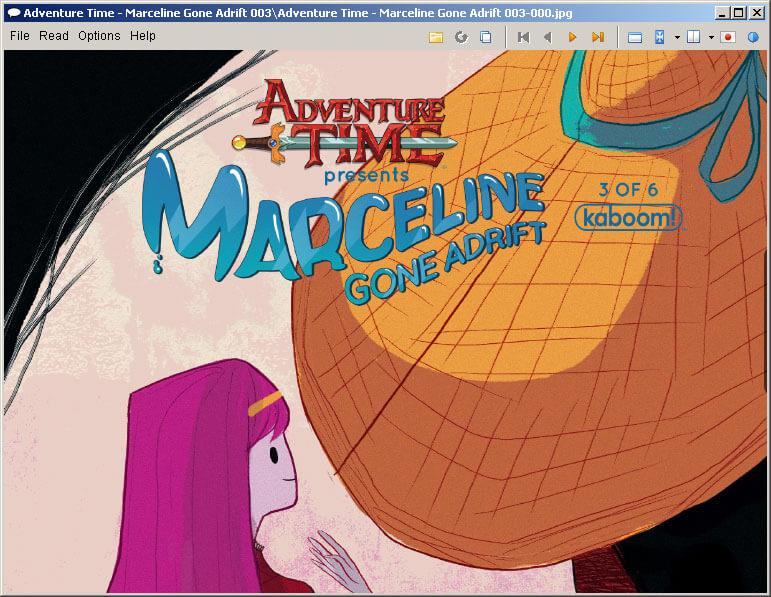 Best Comic Book Readers - Icecream Tech Digest