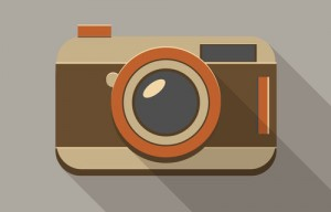 Free Online Photography Courses