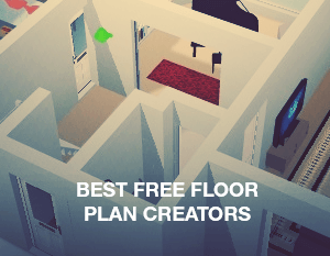 Best Free Floor Plan Creator of 2018