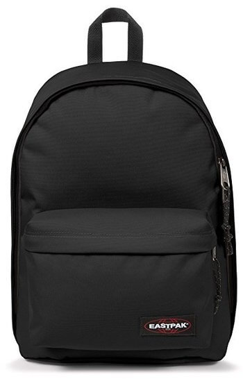 Eastpack Out of Office Laptop Backpack