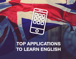 Top Applications to Learn English
