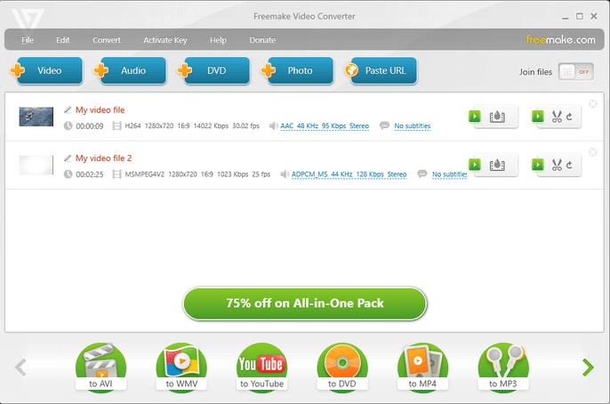 dvdvideosoft free studio download mac