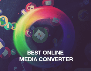 The Best Free Online Video Converter