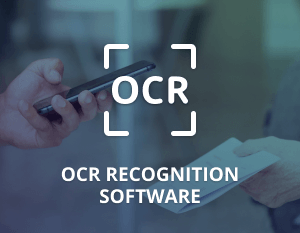 Best OCR Software