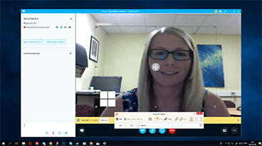 How to Record Skype Video Calls on PC