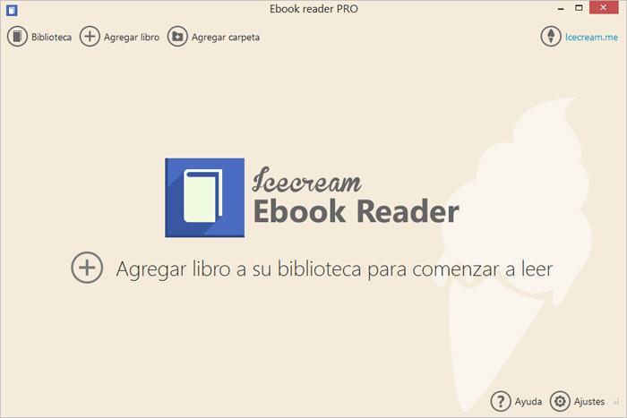 Ebook ita blog download